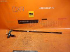 Торсион Toyota Hiace LH186 5L Фото 1