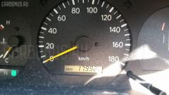 Рессора Toyota Hiace LH186 Фото 7