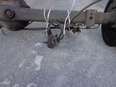 Мост Toyota Hiace LH186 5L Фото 6
