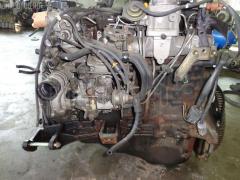 Двигатель TOYOTA HIACE LH186B 5L Фото 4