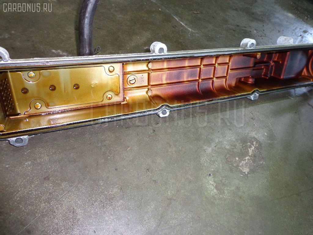 КПП автоматическая TOYOTA HIACE LH186B 5L Фото 8