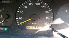 Насос гидроусилителя Toyota Hiace LH186B 5L Фото 9
