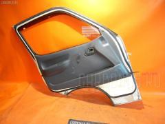 Дверь боковая Toyota Hiace LH178V Фото 3