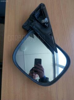 Зеркало двери боковой Toyota Hiace LH178V Фото 1