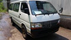 Стекло Toyota Hiace LH178V Фото 5