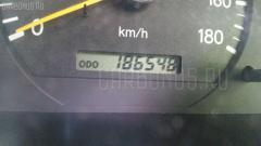 Защита двигателя Toyota Hiace LH178V 5L Фото 4