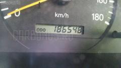 Бак топливный Toyota Hiace LH178V 5L Фото 5