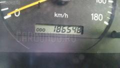 Амортизатор Toyota Hiace LH178V Фото 3