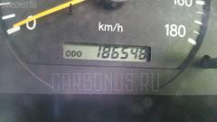 Тросик стояночного тормоза Toyota Hiace LH178V 5L Фото 3