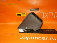 Консоль КПП Toyota Hiace LH178V Фото 2