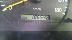 Консоль КПП Toyota Hiace LH178V Фото 4