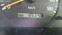 Отбойник Toyota Hiace LH178V 5L Фото 3