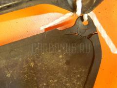 Защита двигателя TOYOTA HIACE LH178V 5L Фото 2