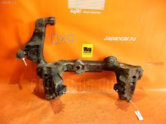 Балка под ДВС Toyota Hiace LH178V 5L Фото 1