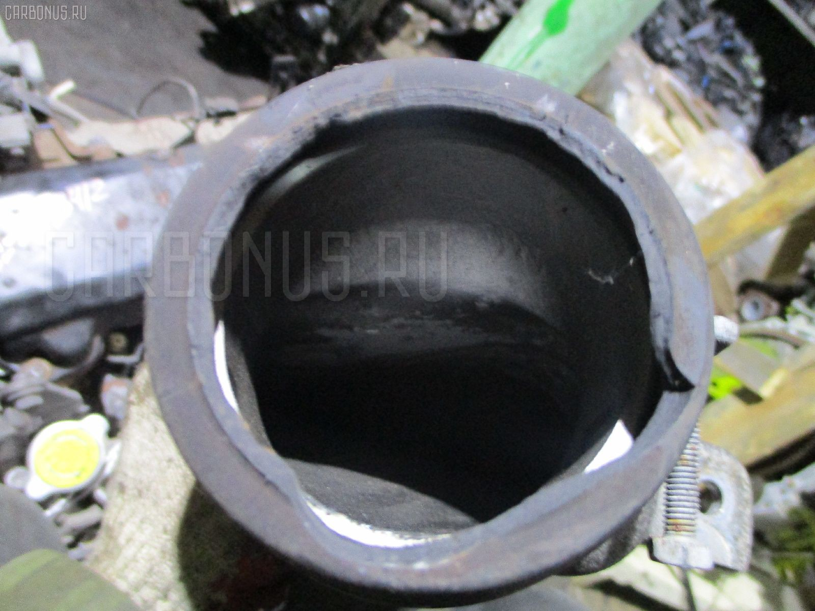 Двигатель TOYOTA HIACE LH178V 5L Фото 16