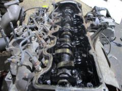 Двигатель Toyota Hiace LH178V 5L Фото 11