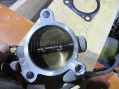 Двигатель Toyota Hiace LH178V 5L Фото 13