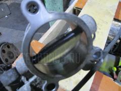 Двигатель Toyota Hiace LH178V 5L Фото 14