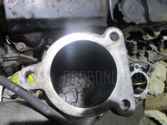 Двигатель Toyota Hiace LH178V 5L Фото 17