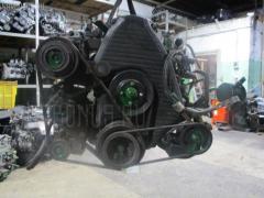Двигатель Toyota Hiace LH178V 5L Фото 1