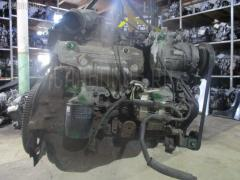 Двигатель Toyota Hiace LH178V 5L Фото 2