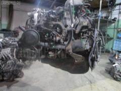 Двигатель Toyota Hiace LH178V 5L Фото 5