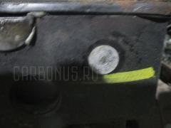 Двигатель Toyota Hiace LH178V 5L Фото 7