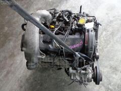 Двигатель Toyota Hiace LH178V 5L Фото 18