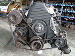 Двигатель Toyota Hiace LH178V 5L Фото 19