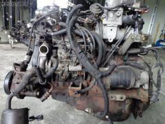 Двигатель Toyota Hiace LH178V 5L Фото 20
