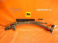 Рессора Toyota Hiace LH178V Фото 2