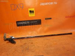 Торсион TOYOTA HIACE LH178V 5L Фото 1