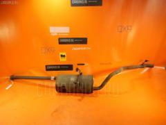 Глушитель Toyota Hiace LH186B 5L Фото 1