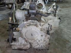 КПП автоматическая NISSAN SERENA TNC24 QR20DE Фото 8