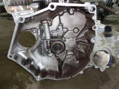 КПП механическая Honda Acty HA9 E07Z Фото 5