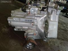 КПП механическая Honda Acty HA9 E07Z Фото 6