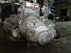 КПП механическая Honda Acty HA9 E07Z Фото 7