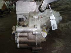 КПП механическая Honda Acty HA9 E07Z Фото 8