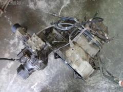 КПП автоматическая Toyota Caldina ST195G 3S-FE Фото 2