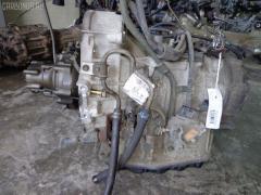 КПП автоматическая Toyota Caldina ST195G 3S-FE Фото 4