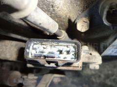КПП автоматическая Toyota Caldina ST195G 3S-FE Фото 5