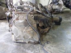 КПП автоматическая Toyota Caldina ST195G 3S-FE Фото 6