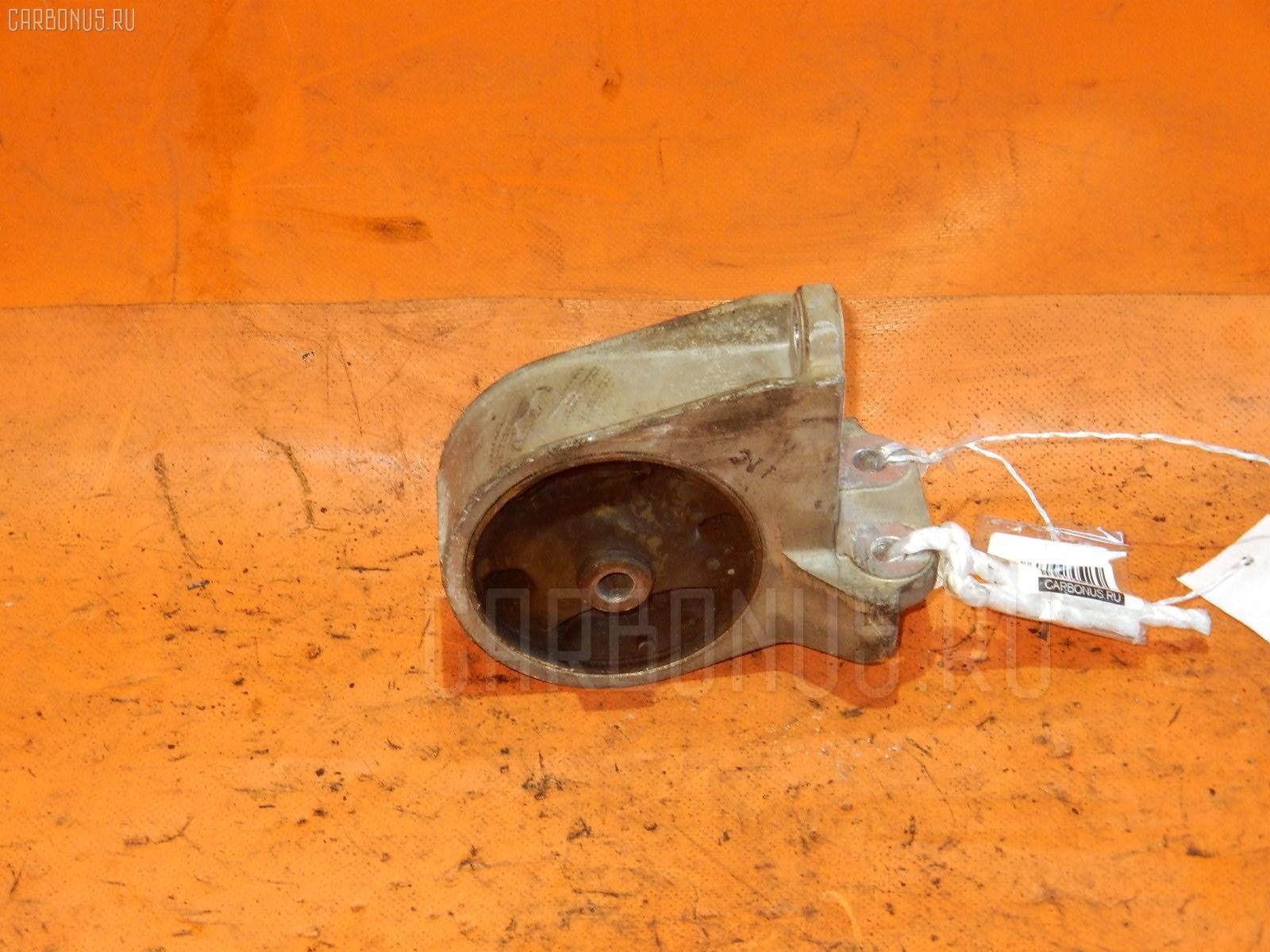 Подушка двигателя Mitsubishi Galant EC7A 4G94 Фото 1