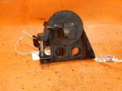 Подушка двигателя NISSAN SERENA TNC24 QR20DE Фото 2