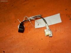 Датчик детонации Subaru Legacy wagon BG5 EJ20 Фото 1