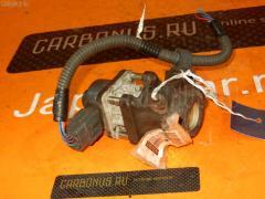 Клапан egr Mitsubishi Galant EC7A 4G94 Фото 2