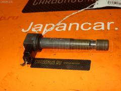 Катушка зажигания Honda Stepwgn RG2 K20A Фото 1