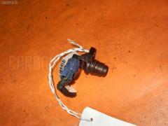 Датчик положения распредвала HONDA STEPWGN RG2 K20A Фото 1