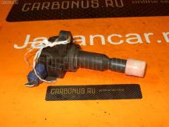 Катушка зажигания HONDA FIT GD4 L15A Фото 3