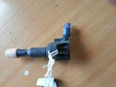 Катушка зажигания HONDA FIT GD4 L15A Фото 2